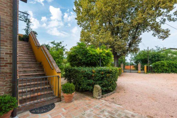 Archivi portafoglio studio casa modena for Casarini arredo giardino modena